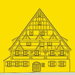 Lammswirtshaus